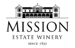 Mission Estate