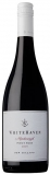 Whitehaven Marlborough Pinot Noir 2015