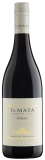 Te Mata Estate Syrah Estate Vineyards 2015