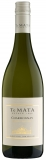 Te Mata Estate Chardonnay Estate Vineyards 2017