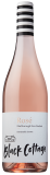 Black Cottage Rosé 2020, Marlborough