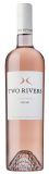 Isle of Beauty Rosé 2018, Two Rivers